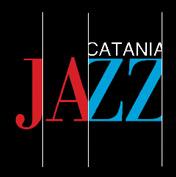 Catania Jazz