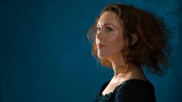 Kristin Asbjørnsen al Teatro ABC – 7 marzo 2019