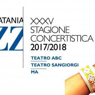 Stagione XXXV – 2017/2018, si parte!!!