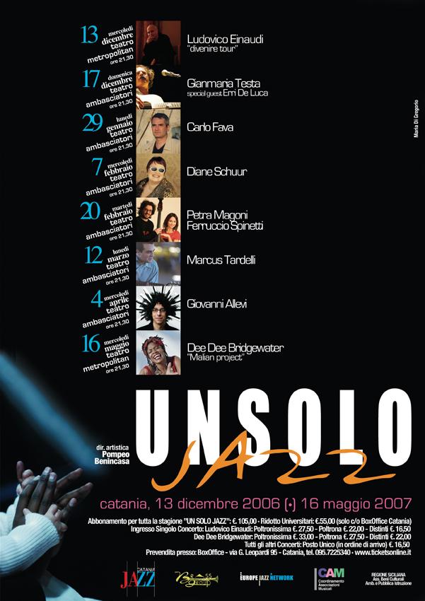 web LA SICILIA(10-12) 212x300
